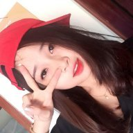cherry_becung