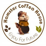 HamsterCofTeaHouse