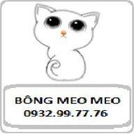 bongmeomeo