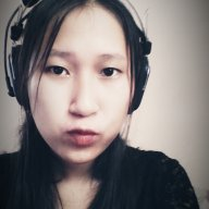 Tiểu Song Nhi
