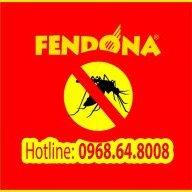 fendona10sc.com