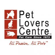 Vietnam Pet Lovers Centre