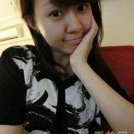 Hui Qin Tao