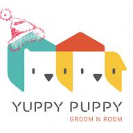 Yuppy Puppy Spa&Hotel