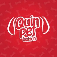 Quinpetfashion