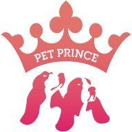 PetPrince