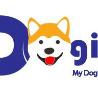 dogilychoshiba